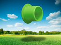4 Reasons To Use Environmentally Friendly Plastic Bushings