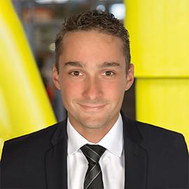 Florian MILLEX