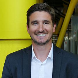 Julien WALESA