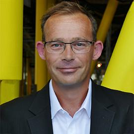 Sébastien DIOT-QUERE