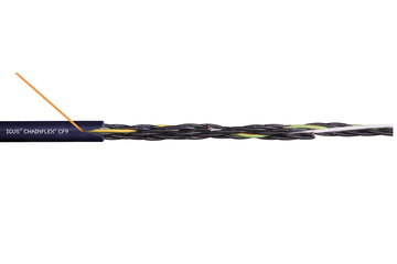 chainflex® control cable CF9