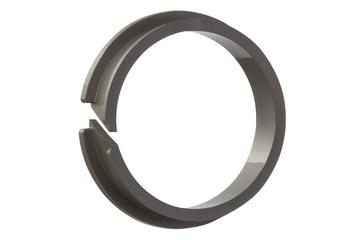 clips gleitlager aus kunststoff iglidur von igus. Black Bedroom Furniture Sets. Home Design Ideas