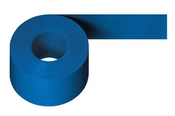iglidur® Gleitfolie tribo-tape, A160, mm