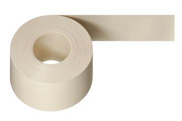 iglidur® Gleitfolie tribo-tape, V400, mm
