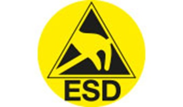ESD-Material
