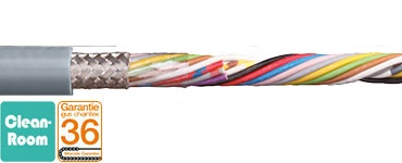 Data cable CF240