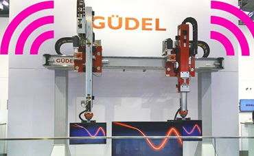 smart bei guedel